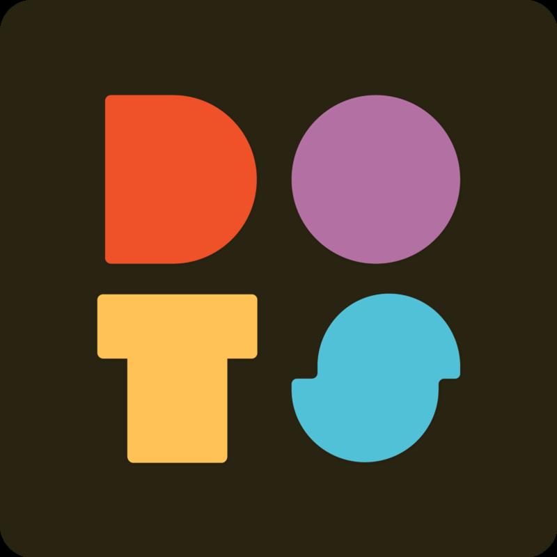 dots-logo
